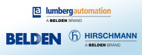 Lumberg Brand Refresh1